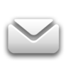 newsletter icon.jpg